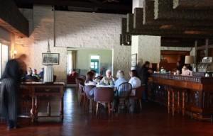 2-vista-restaurant