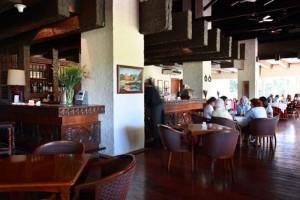 vista-restaurant